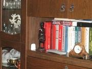 мебель для гостиной б/у