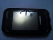 Продам Samsung C3300 Пинск