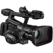 Canon XF300 HD Camcorder Anton-Bauer Power Kit