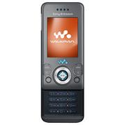 Продам моб. телефон SE 580 недорого!
