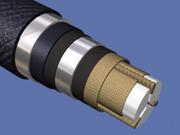 Силовой кабель по минимальным ценам на складе  в Минске и под заказ.
