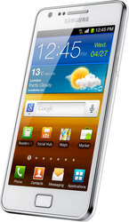 Samsung i9100 Galaxy S II (16Gb)