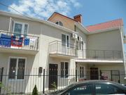 Гостевой Частный Дом в Ильичёвске