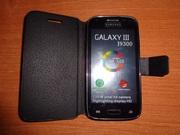 Продам Новый Samsung Galaxy SIII (i9300)