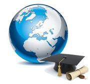 Получите  Высшее Образование у себя  Дома!