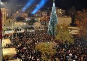 Паломничество 2015 - Рождество на Святой Земле!
