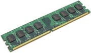 Оперативная память DDR-2 2GB 800MHZ