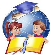 Услуги квалифицированного репетитора для подготовки детей к школе,  для