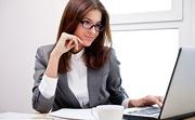 Основы бухгалтерского учета в Пинске
