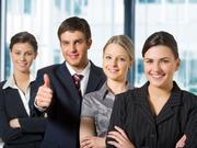 Курсы Менеджер по продажам в Пинске
