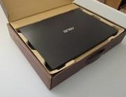 Ноутбук ASUS X553MA  INTEL N2840 2* 2.6 GHZ 15.6,  500ГБ,   4 ГБ ОЗУ,  In