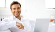 Требуется бизнес-партнер для работы онлайн