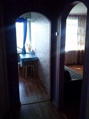 Сдам квартиру по суткам напротив Полесского университета