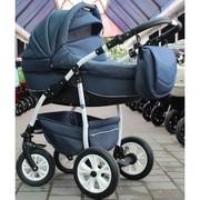 Продаётся детская коляска Bogus 4 в 1