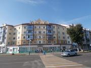 сдам квартиру,  комнату,  центр,  пл.Ленина,  г.Пинск.,  Брестская область.