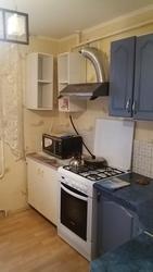 Сдам по суткам большую однокомнатную квартиру в Пинске