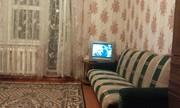 квартира посуточно в городе пинске