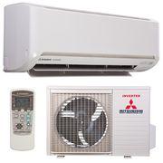 Продажа систем кондиционирования и вентиляции воздуха в Пинске