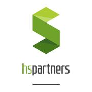 польская фирма HSpartners ищет специалистов на работу в Польшу