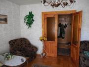 Продам 3-к квартиру в Пинске