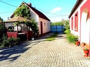 продам жилой дом в г.Иваново