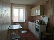Однокомнатная Квартира по суткам Пинск