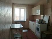Однокомнатная просторная  квартира