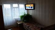 2-комнатная квартира по суткам в ЦЕНТРЕ Пинска.