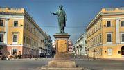 Организация отдыха в красавице Одессе с трансфером и без